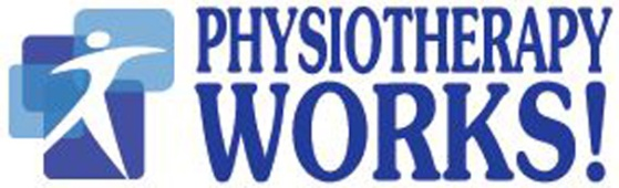 physiotheraphy works