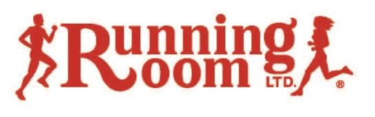 RunningRoomlogo